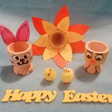 Eastertime Events In And Around Blaenavon